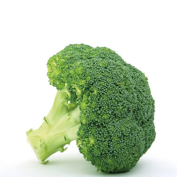 cavolo broccolo a Km 0
